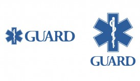 guardlogo提出用 のコピー