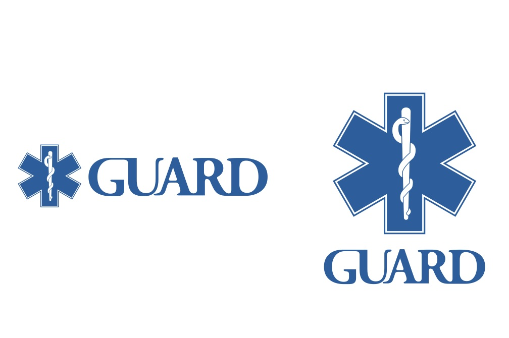 guardlogo jpeg
