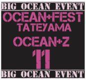 OCEANZ+11 のコピー