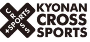 CROSSSPORTSロゴ (PNG)