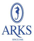 アークス株式会社 のコピー